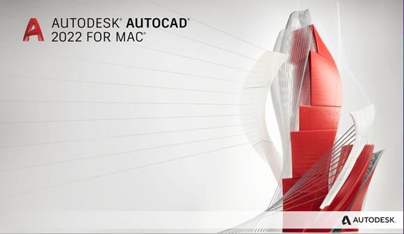 Autodesk AutoCAD 2022 Cracked