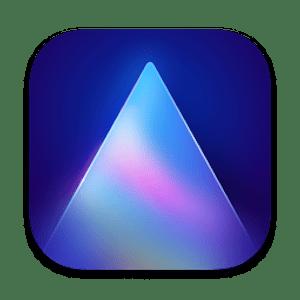 Luminar AI Full Crack Download