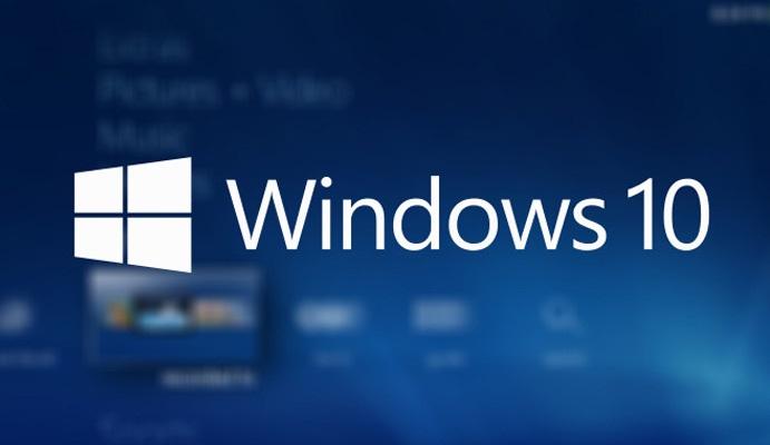 Windows 10 LiteOS 10 20H2X x64 Build 19042.844 March 2021